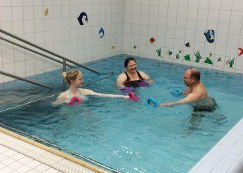 Wassersport_2